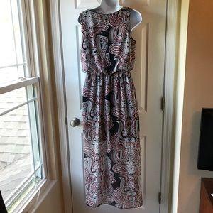 Enfocus Studio Dresses - Enfocus Studio Dress